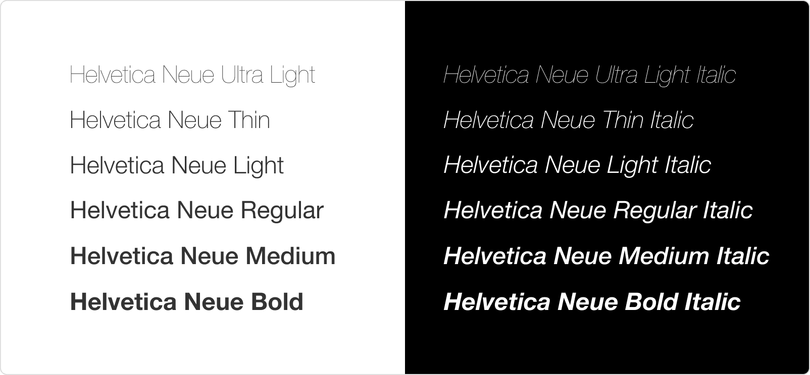 Font Example.svg